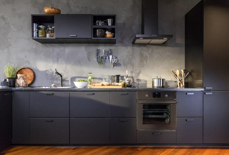 mini foodfestival in eigen tuin nieuws startpagina voor interieur en wonen idee n uw. Black Bedroom Furniture Sets. Home Design Ideas
