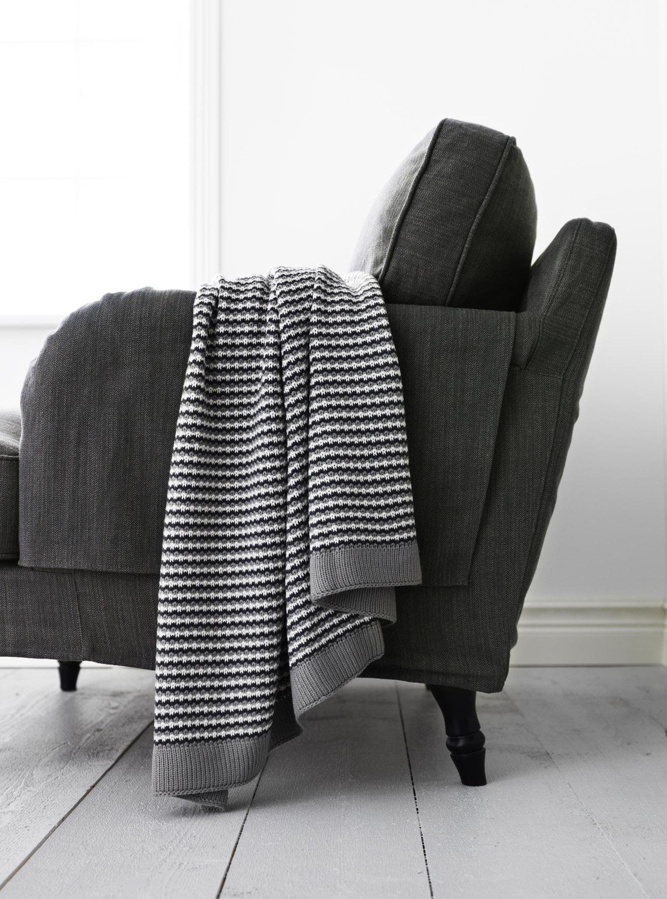 winterse accessoires voor een warm interieur wonen. Black Bedroom Furniture Sets. Home Design Ideas