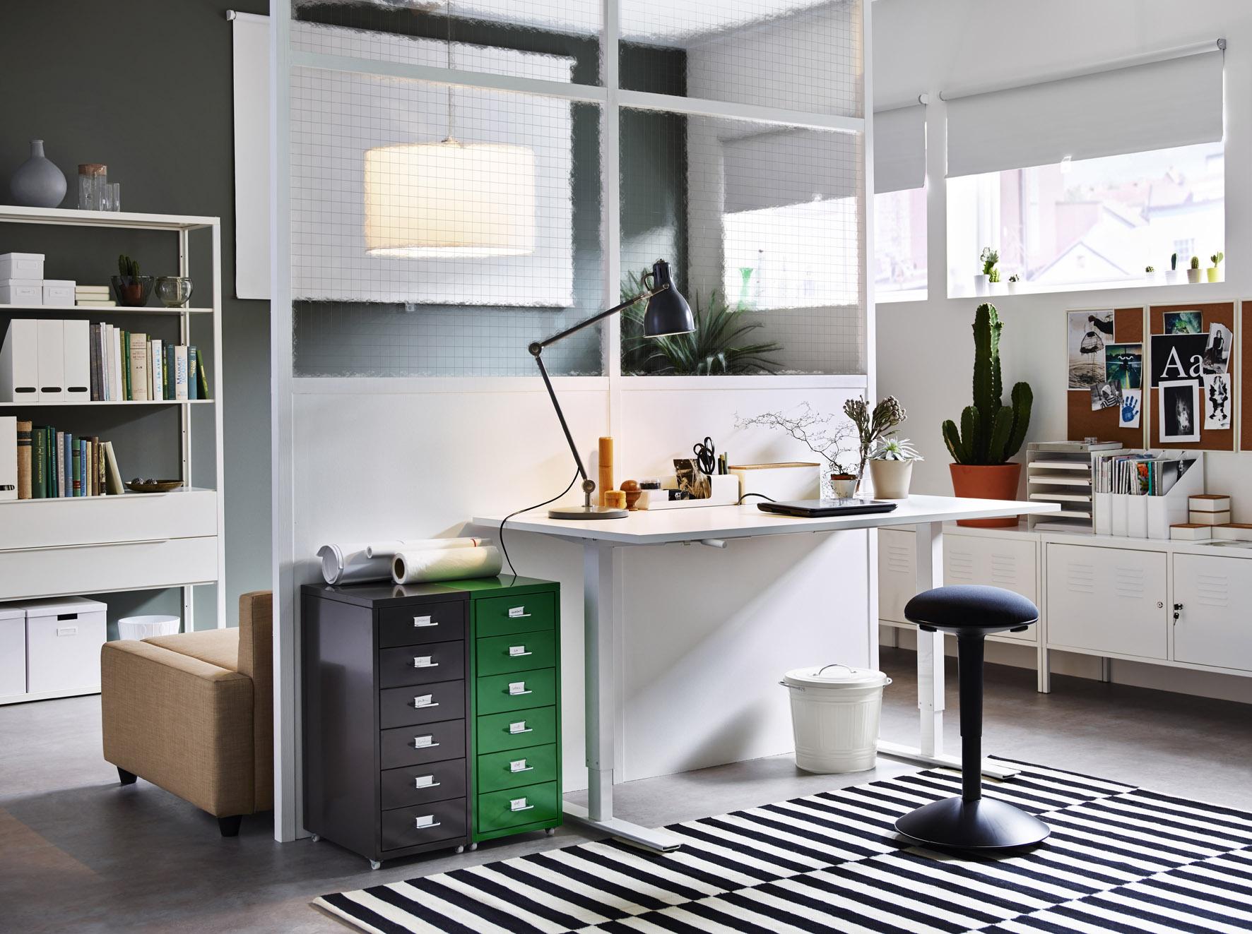 Ikea interieur ideeen kuukautiset