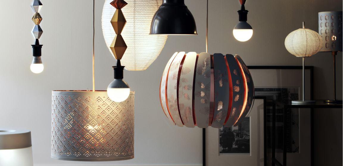 Kabel Verlichting Ikea ~ Möbel Ideen und Home Design Inspiration