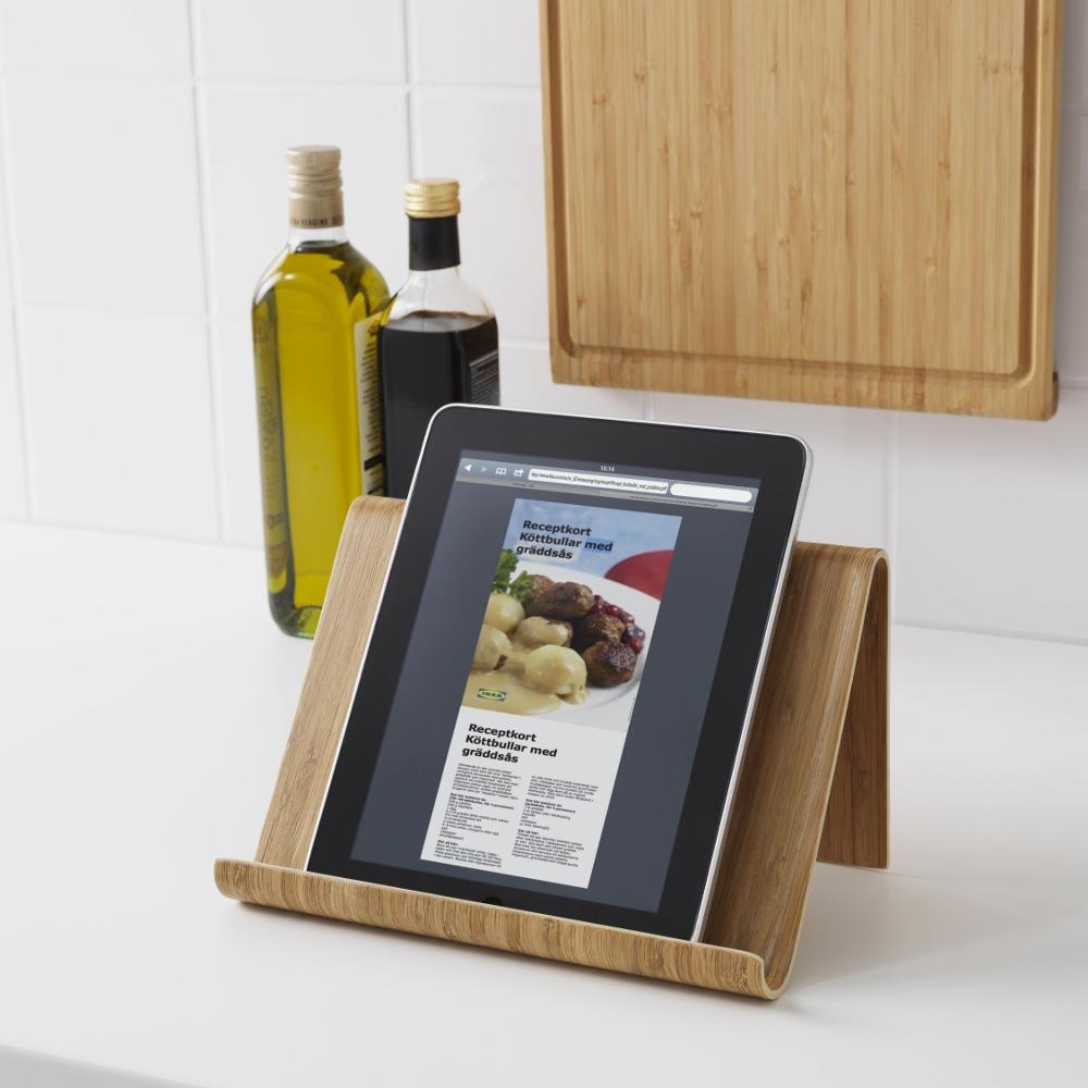 Keuken Werkbank Ikea : van Ikea – Nieuws Startpagina voor keuken idee?n UW-keuken.nl
