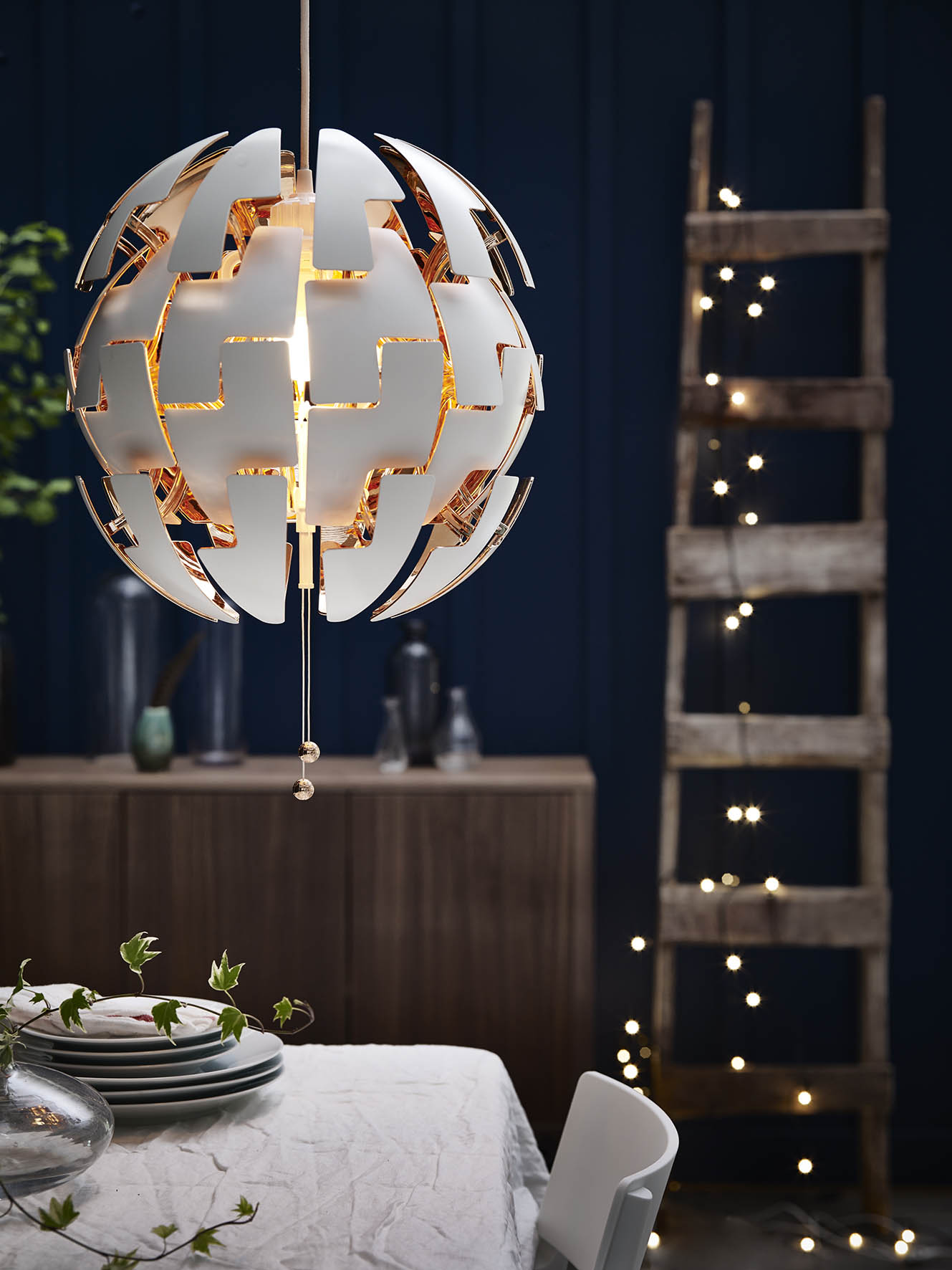 IKEA_PS_2014_LED_Hanglamp.jpg