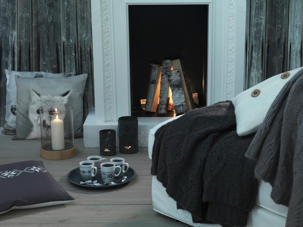 Warme winterse interieur accessoires van ikea nieuws for Interieur accessoires