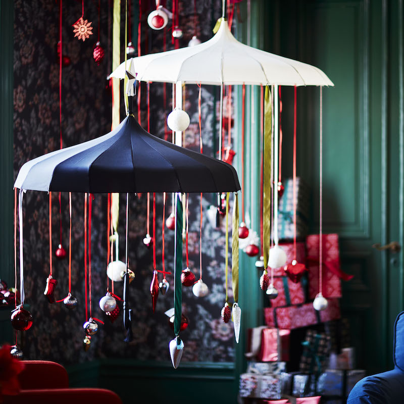 Vaak Breng je huis in sfeervolle kerststemming - Nieuws - Interieur en &QQ12