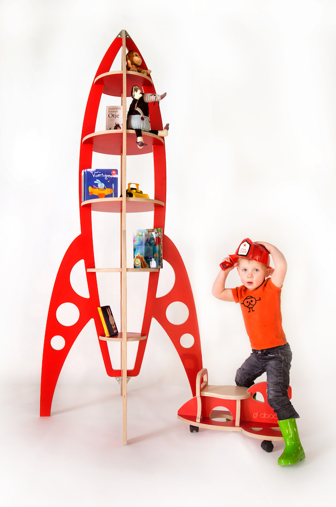 Spelen met meubels nieuws startpagina voor interieur en for Woonmagazines nederland