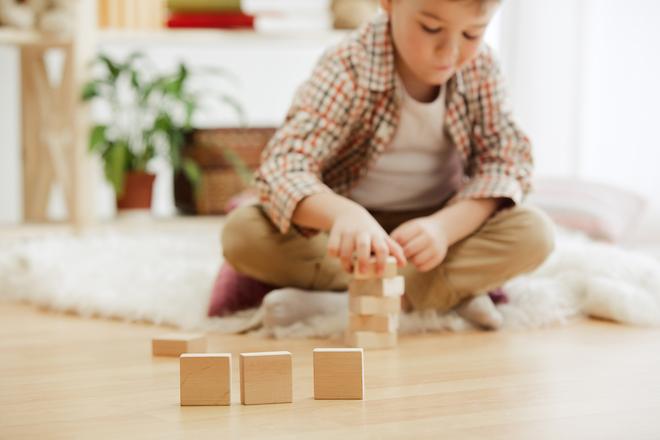 wat-is-de-ideale-vloer-voor-een-kinderkamer 2