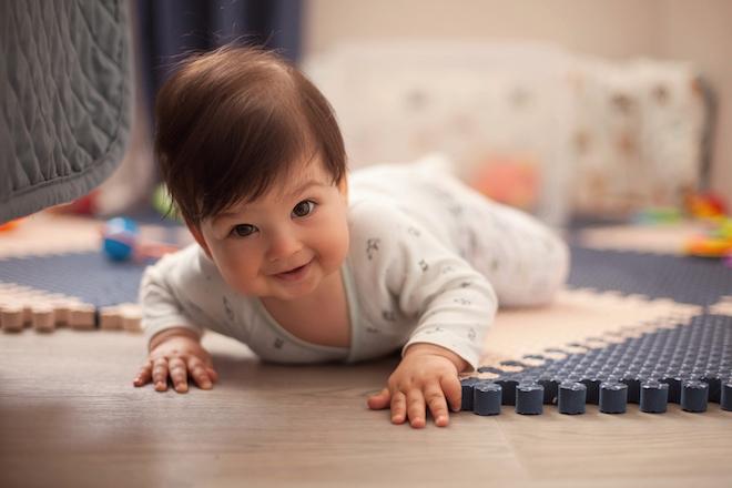 wat-is-de-ideale-vloer-voor-een-kinderkamer