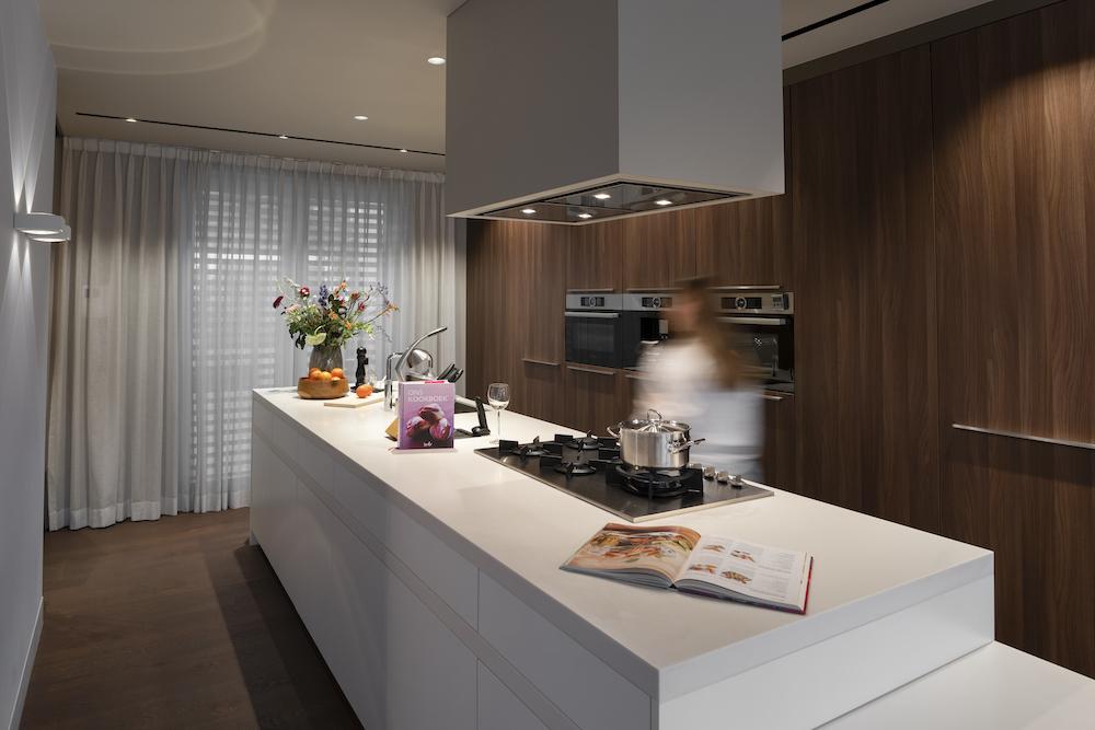 van-pijpenla-tot-modern-herenhuis-keuken