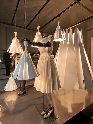 Design Lampen Van Tim Van Steenbergen Nieuws Startpagina