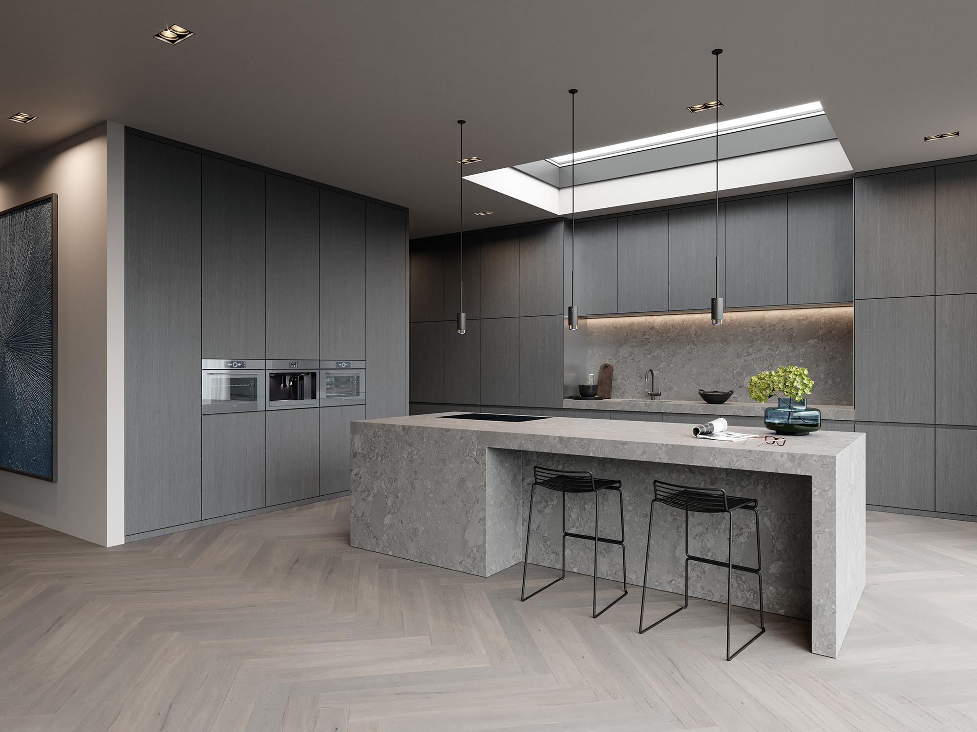 V-ZUG ovens #keuken #ovens #bakovens #vzug