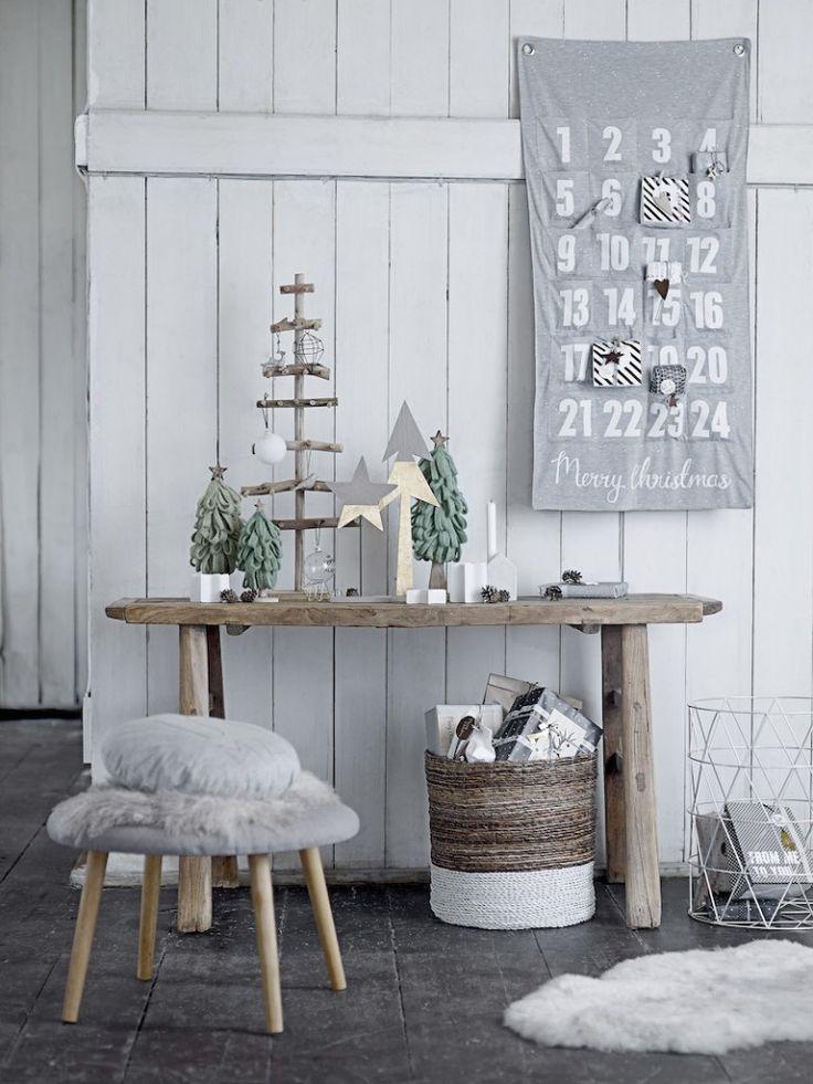 Pretty Nordisch Einrichten Style Photos >> Nordische Deko ...