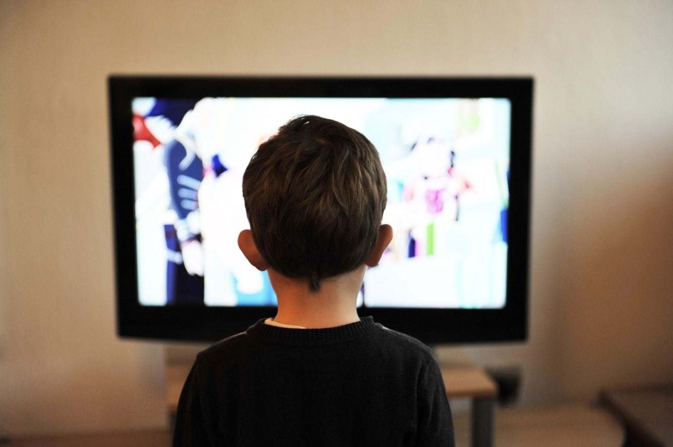 4 tips voor het kiezen van een tv en internet aanbieder #televisie #internet #telefoon