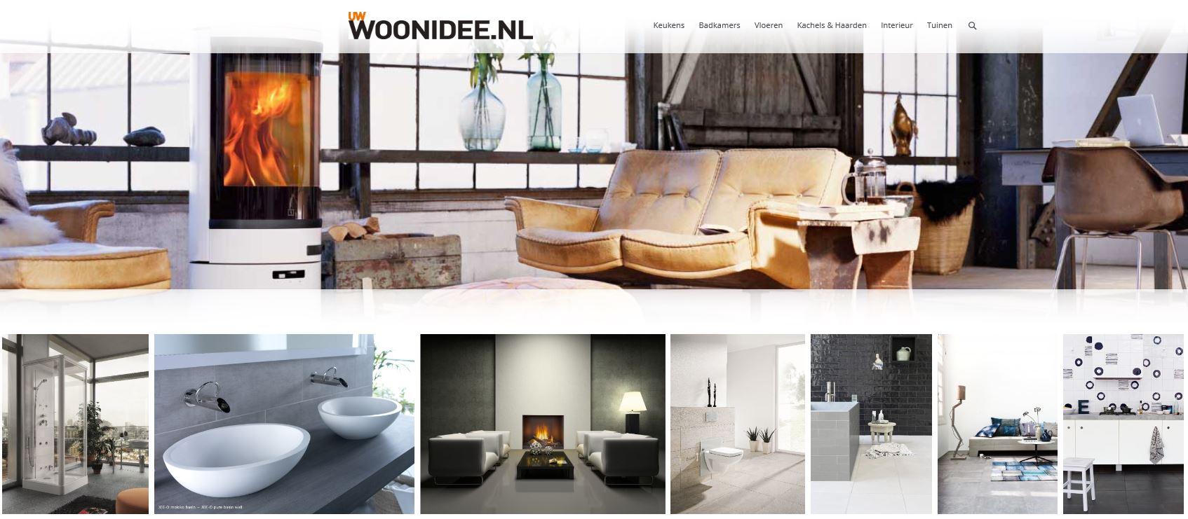 Inspirerende Woonidee 235 N En Trends Nieuws Startpagina